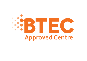 BTEC_Approved-Centre