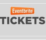 eventbrite-tickets-logo