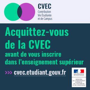 CVEC_ban_500x500_01noC