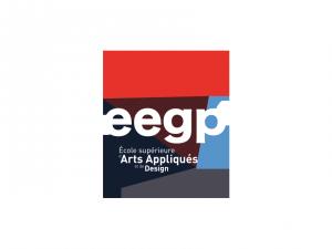 eegp-logo-2018