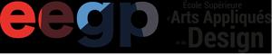 eegp-logo-eegp-2018-inline