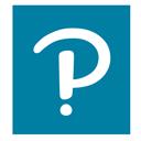 Pearson Logo Image