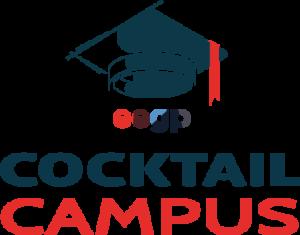 Cocktail-Campus-logo