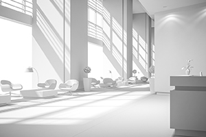 Bachelor Design d'Espace