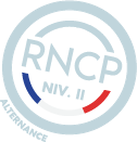 Logo RNCP-01