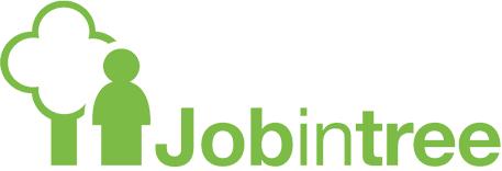 logo jobintree