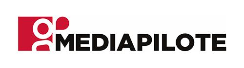 mediapilote-logo2017