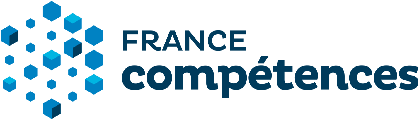 Logo-francecompetences (1)