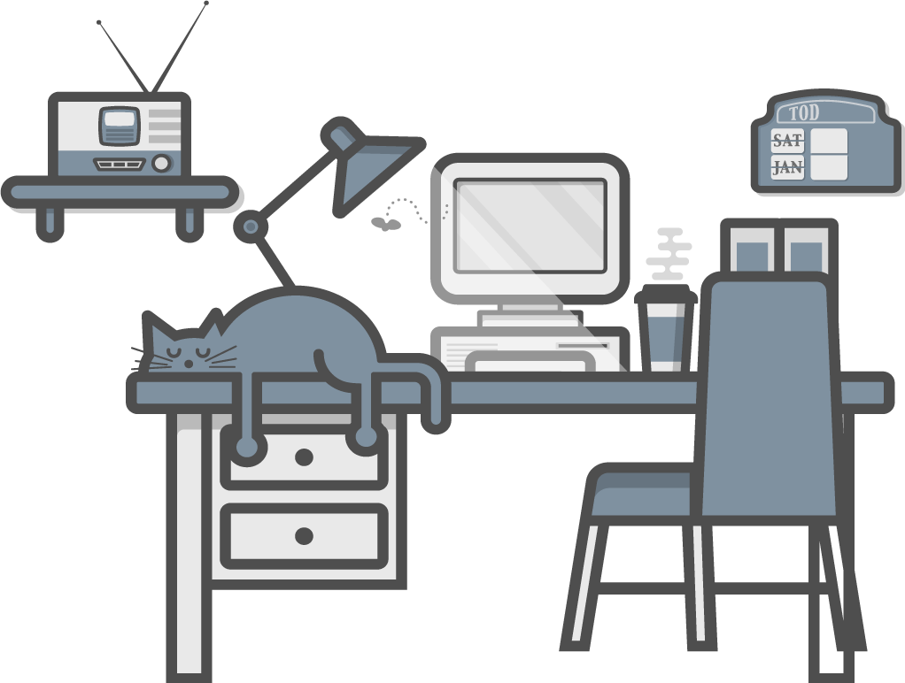 Vector_Home_Office_2