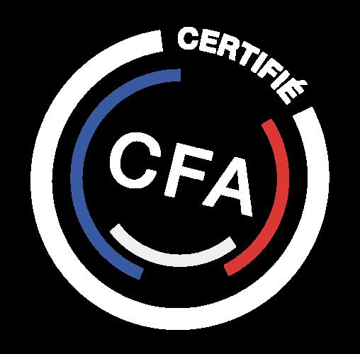 Logo CFA blanc copie_Plan de travail 1