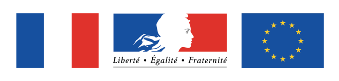 logos gouvernement france