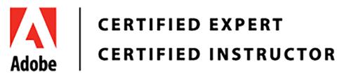 Adobe-Certified-Logos-500px