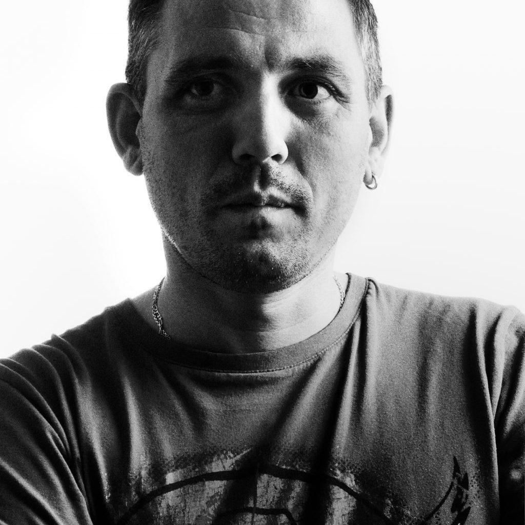 Sébastien Touchard - Studio de création - Expression plastique