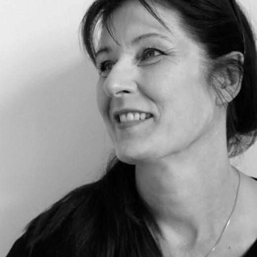 Martine Dubreucq