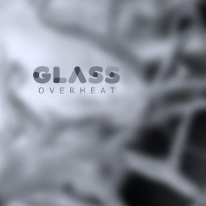 glass-overheat